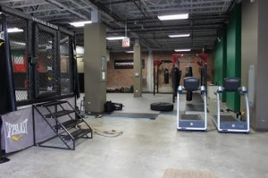 gym picture 8
