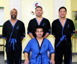 WTK-with-SiFu-Lau